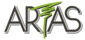 Logo Artas