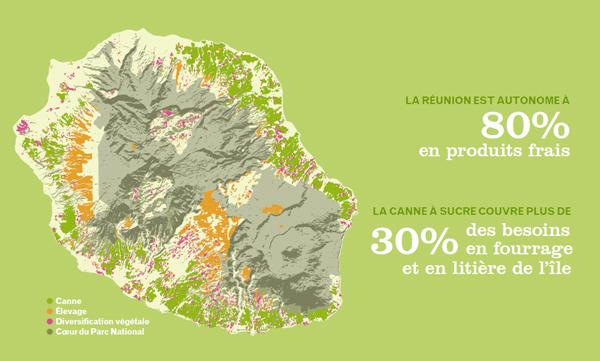 pivot-de-la-diversification-agri.jpg