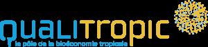 Logo Qualitropic