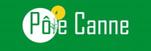 Logo Pole canne