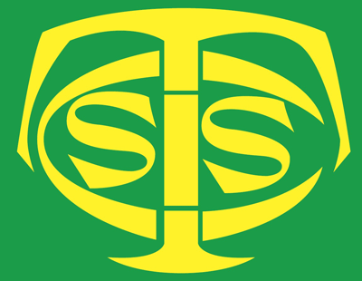 issct-logo.png